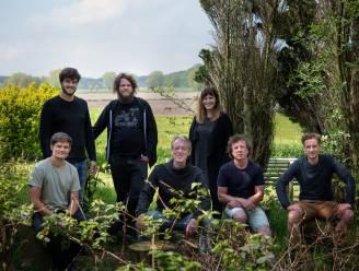 Weer tijd voor muziek: N9 geeft zes coronaproof concerten in Den Gevloerden Bos