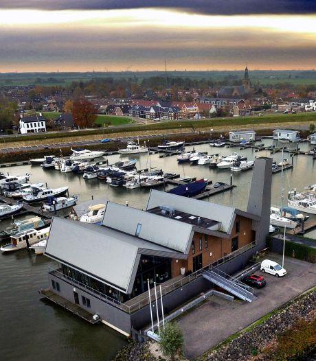 Komt de Limonadefabriek naar Dordrecht? Deze ondernemers zien het in ieder geval zitten