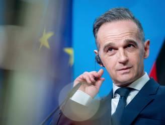 """Duitse politiek kibbelt over versoepelingen voor gevaccineerden: """"Ingeënte personen moeten hun 'grondrechten' opnieuw kunnen uitoefenen"""""""