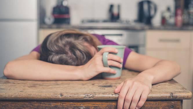 5 manieren om er morgen wél een toffe maandag van te maken