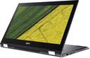 De Acer Spin 5.
