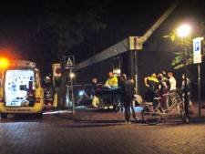 'Beperk ophokken Polen in Bunschoten-Spakenburg'