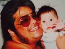 22 jaar na moord op 'de Indiaan' doet politie huiszoeking: 'interessante goederen' gevonden