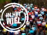 Bekijk hier de terugblik op de etappe van de Tour de France
