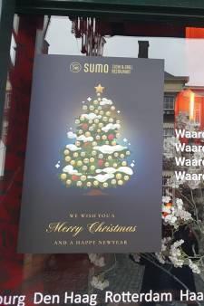 Sumo Oriental mag geen alcohol meer schenken: 'Zes jaar keihard gewerkt om hier een succes van te maken'