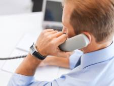 Verkoopfraude: schuldenaars krijgen energiecontract aangesmeerd