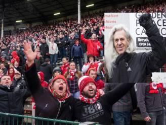 """Antwerp kan Eerste klasse ruiken: """"Euforie, maar we zijn er nog niet"""""""