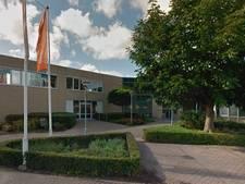Eerste bewoners naar oude kantoor Woongoed Middelburg