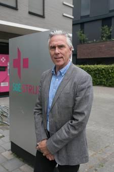 Patiëntenstops bij praktijken Eindhoven, huisartsen hebben het te druk