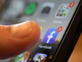 Zo voorkom je dat Google en Facebook met je meelezen