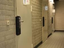 Potloodventer aangehouden in Breskens