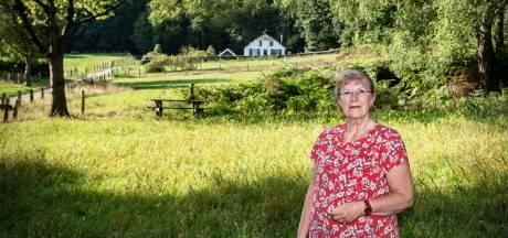 Eva de Ranitz leeft al lang niet meer, maar iedereen kan haar oorlogsdagboek nu online lezen