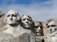 Dit zijn de loodzware dossiers van de nieuwe Amerikaanse president