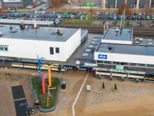 Aankoop station Steenwijk door gemeente eerste stap richting opknapbeurt