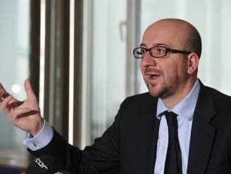 Charles Michel hoopt op hervorming diplomatie