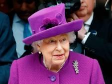 Un valet proche d'Elizabeth II testé positif au coronavirus