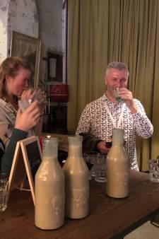 Moet dít feestje Veghel 20.000 euro kosten?