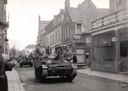 Veluwe Remembers heeft activiteiten rondom 75 jaar vrijheid gebundeld.