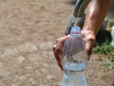 Bron van drinkwater in deel Randstad vervuild met gif