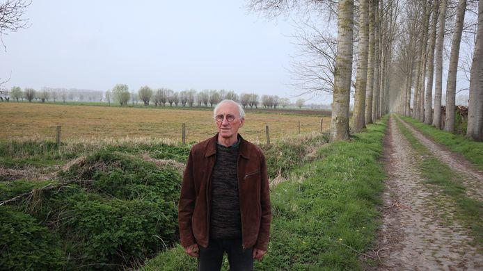 """Rolle De Bruyne aan het Beverhoutsveld: """"Beernem moet het goede voorbeeld geven."""""""