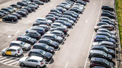 Zal u het binnenkort zonder bedrijfswagen moeten doen, maar met abonnement van NMBS? Dit is wat elke partij zegt over bedrijfswagens