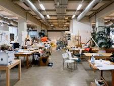 Wangedrag, machtsmisbruik en bedreigingen: onthutsend rapport over Design Academy Eindhoven