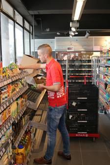 Vrijspraak voor verdachte overval Zutphense supermarkt