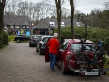 Ruzie in top vakantieconcern Topparken escaleert: 'Hij zit ondergedoken in een safehouse'