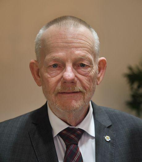 Vlaanderen en Nederland plannen gesprek over Westerschelde, gedeputeerde waarschuwt pril contact niet te verstoren