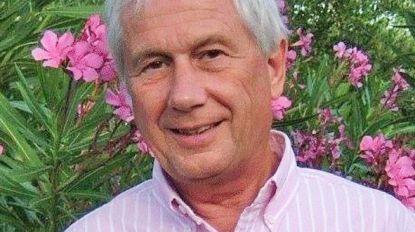 Golf.be-oprichter Germain Van Kwikenborne (72) overleden