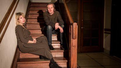 Nieuwe productie van Theater Malpertuis neemt duik in het oeuvre van Raymond Carver