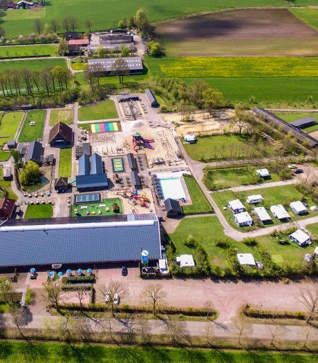 Flierefluiter Raalte wil naar 100.000 bezoekers per jaar: 'Aantrekkelijk worden voor groot deel Nederland'