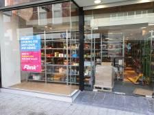 Boodschappen binnen tien minuten bezorgd: flitsbezorger Flink nu ook actief in Hengelo