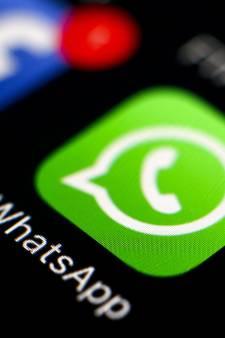 Cette nouvelle option WhatsApp va vous faire réagir