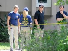 Tamerlan Tsarnaev aurait commis un triple meurtre en 2011