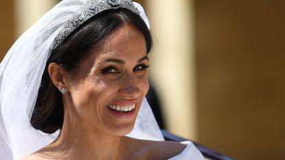 Het koninklijk huwelijk zit erop: wat staat er nu op de agenda?