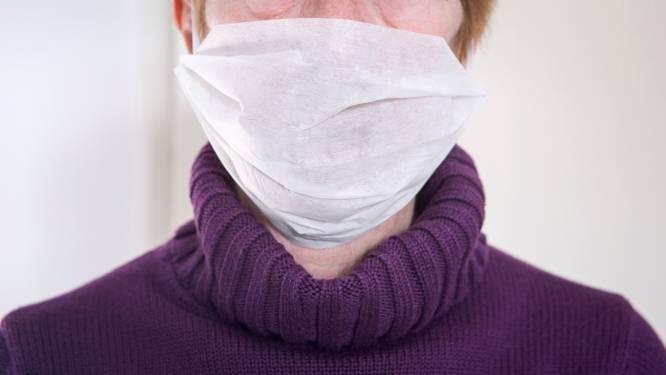 SARS-CoV-2-herinfecties zijn ongebruikelijk maar kunnen wel bijdragen aan de verspreiding