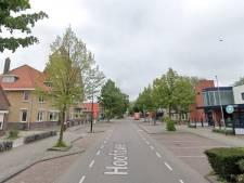 Hoofdweg Rilland krijgt een dorpsplein