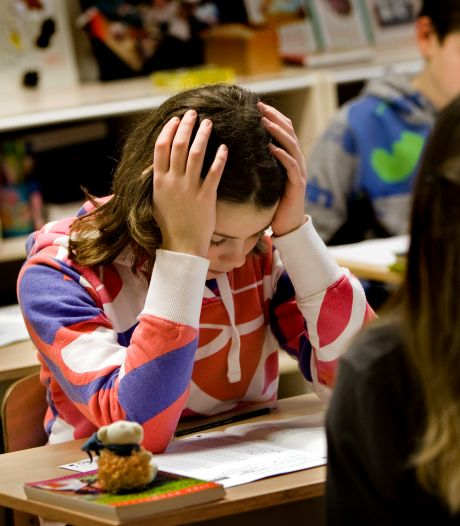 'Arme' kinderen krijgen 'lager' schooladvies in Berkelland