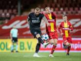 Samenvatting | Go Ahead Eagles - Almere City FC