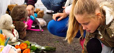 'Stille tocht familiedrama Papendrecht gericht op nabestaanden'