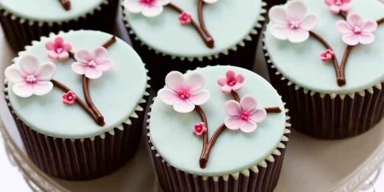 cupcakes-versieren.jpg