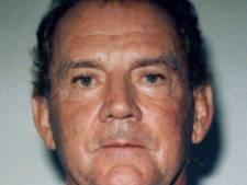 84-jarige maffiabaas schuldig aan moord