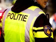 Werkstraf voor man die politieagent bedreigde op straatfeest, buurtbewoners boos
