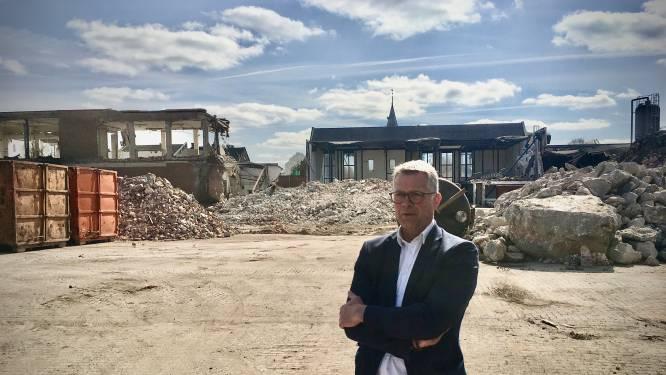 Massaal bouwen om woningnood op te lossen: 2250 nieuwe huizen erbij in Oude IJsselstreek