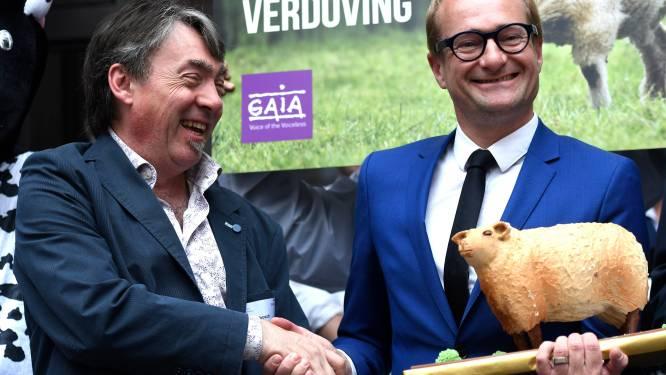 """""""Vlaams verbod op onverdoofd slachten in strijd met Europees recht"""", zegt advocaat-generaal Europees Hof"""