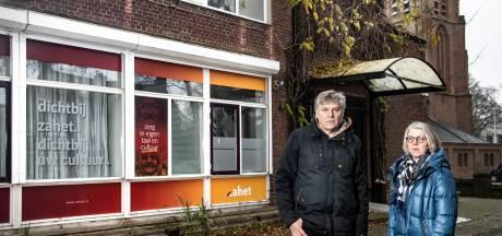 Verdwenen zorggeld, chaos en ondergekwalificeerd personeel; 'Het was een jarenlange nachtmerrie bij Zahet'