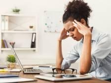 Zo houdt je menstruatie je niet meer tegen op je werk
