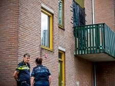 Onderzoek naar 'koffermoord' in Rotterdamse woning gaat door: 'We willen weten wat daar gebeurd is'