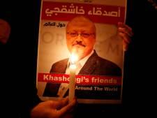 VN: moord Khashoggi 'brute misdaad'